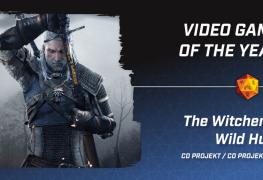 من جديد Witcher 3 تفوز بلعبة العام بحدث SXSW وإليكم باقى الجوائز