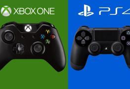 زلة لسان مطور جعلته يكشف عن مبيعات Xbox One وصلت 18 مليون وحده