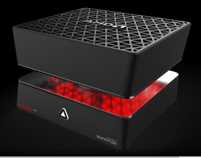 AMD-Project Quantum-05