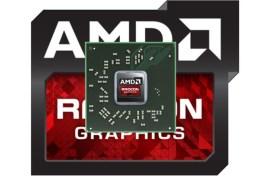 بطاقاتAMD Radeon M400