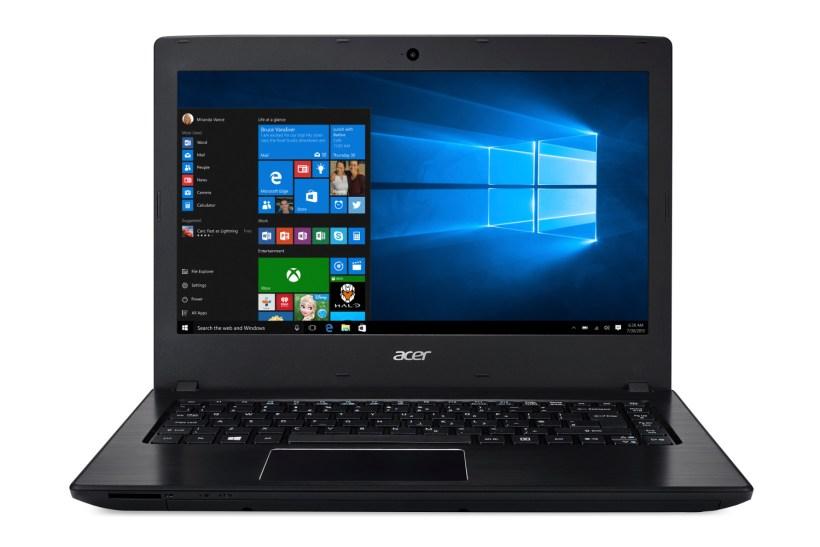 Acer-06
