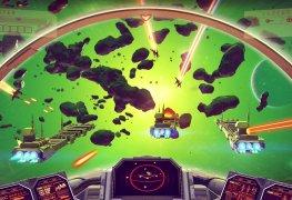 إطلاق كارثى للعبة No Man's Sky على PC ومراجعات سلبية على Steam