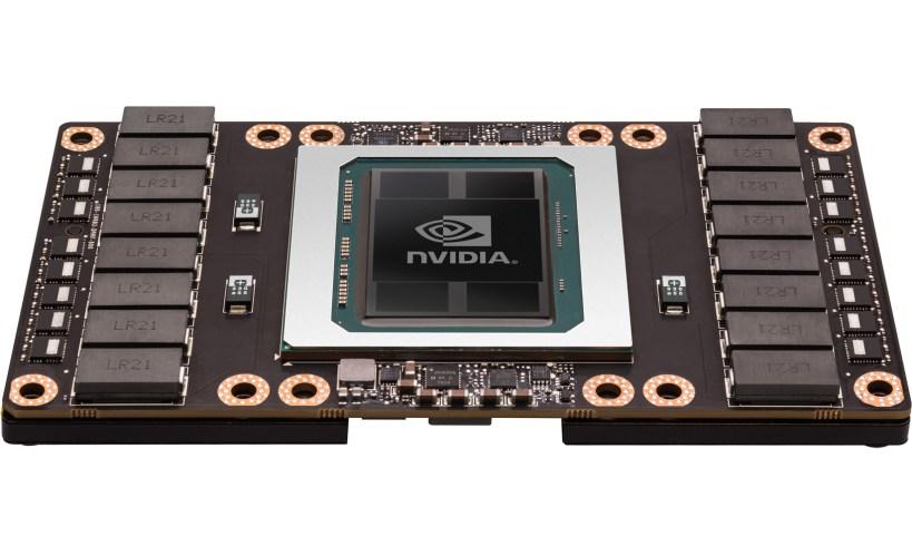 NVIDIA-GTC2016-11