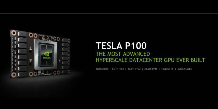 NVIDIA-GTC2016-641