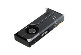 بطاقة ASUS GTX 1080/GTX 1070 Turbo