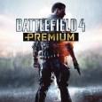 بمناسبة رمضان نسخة البريميم من لعبة Battlefield 4 مقابل 25$ دولار