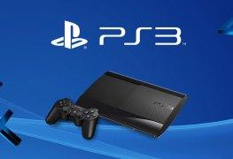 سونى قد تدين لك بمبلغ 55$ دولار إن كنتم من مُلاك منصة PlayStation 3