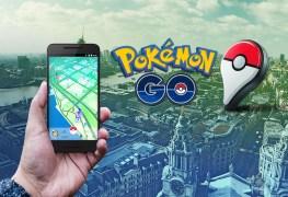 لعبة Pokémon GO يتم إطلاقها رسمياً فى 26 دولة تعرف عليهم