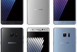 Galaxy-Note-7-press-renders-840x1091 جلاكسى نوت 7