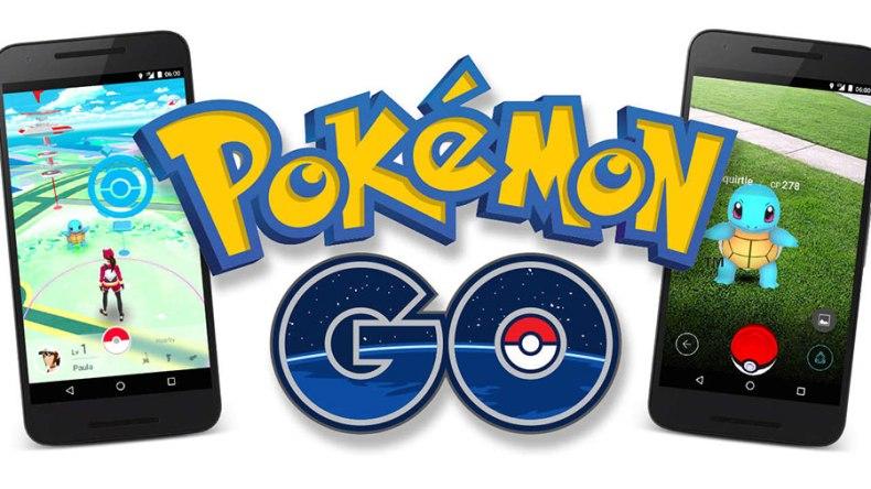 دليلكم الشامل لتحميل لعبة Pokémon Go على هواتفكم الذكية