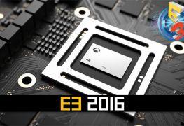 مفاجئة مايكروسوفت ستتيح لملاك Xbox One إستبداله مقابل Scorpio