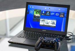 إشاعة Sony تود إطلاق خدمة تأجير الألعاب PlayStation Now على PC