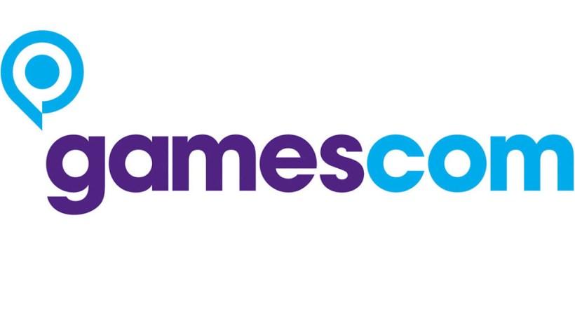Gamescom-Logo1