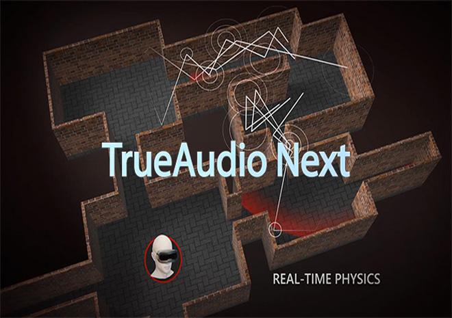 amd-trueaudio-next-vr-audio-20160818