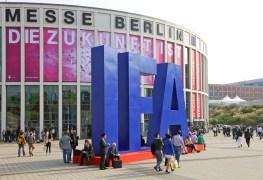 ماذا نتوقع فى مؤتمر IFA 2016