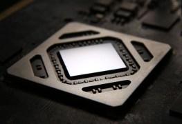 إصدار GPU-Z الجديد