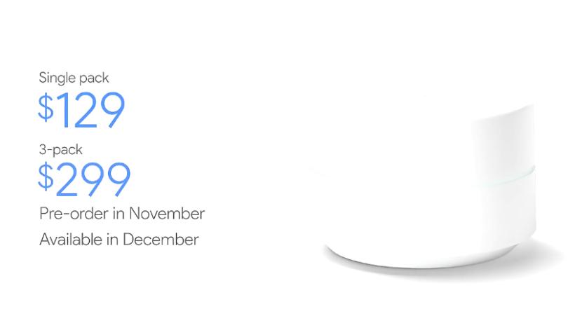 تغطية مؤتمر جوجل - 28