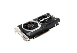 BIOSTAR GeForce GTX 1060 6GB