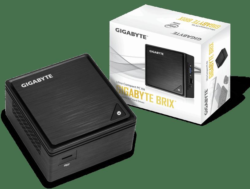 GB-BKi3HA-7100 rev. 1.0