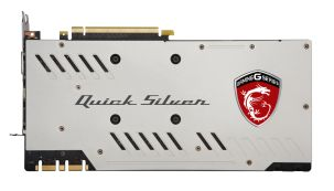 msi-geforce_gtx_1070_quick_silver_8g_oc-product_pictures-backplate-1