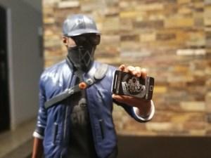 Mate 9 Camera (38)
