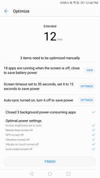 Mate 9 Performance Battery (3)