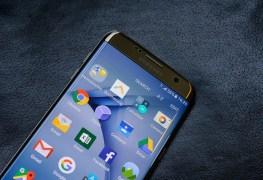Samsung Galaxy S8 - سامسونج