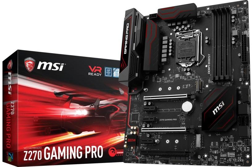 Gaming-Pro