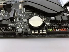 AORUS Z270X-Gaming 9 (4)