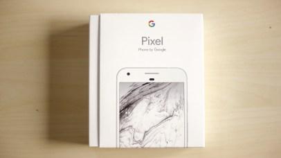 Google Pixel XL (10)