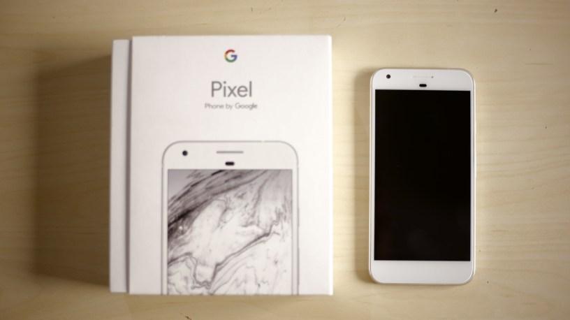Google Pixel XL (3)