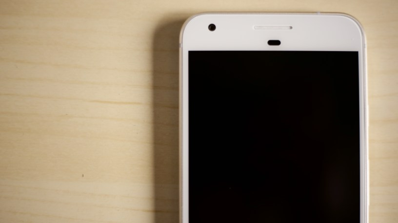 Google Pixel XL (5)