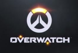 Overwatch new PTR Update
