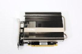Palit GTX 1050 Ti KalmX (13)