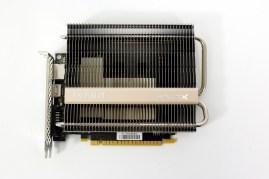 Palit GTX 1050 Ti KalmX (28)