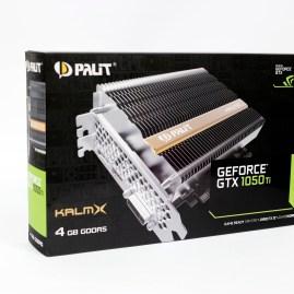 Palit GTX 1050 Ti KalmX (9)