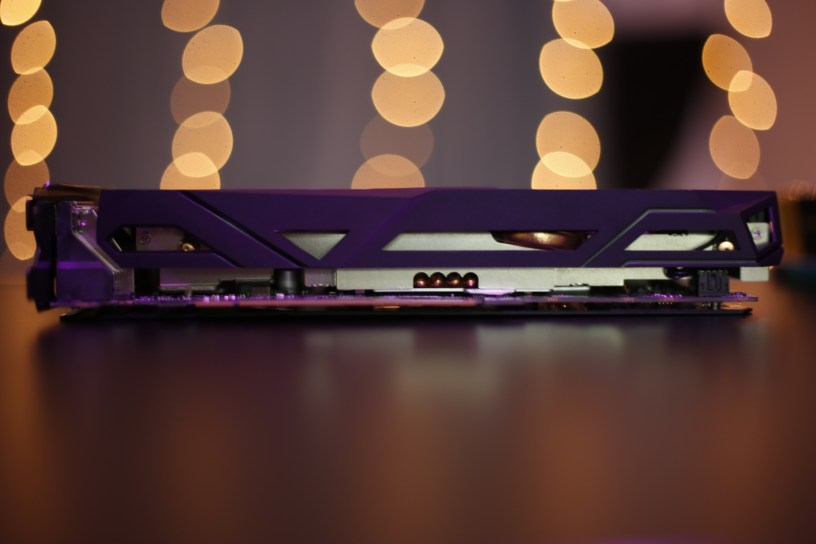 AORUS RX 570 4GB (16)