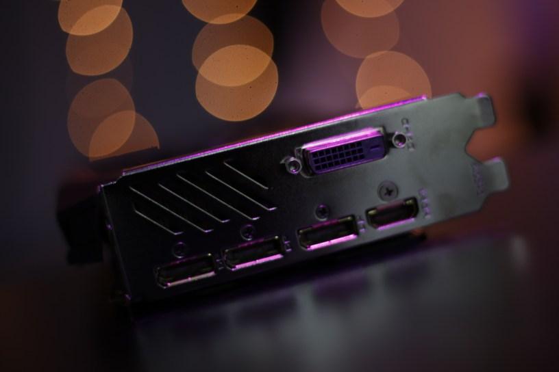 AORUS RX 570 4GB (6)