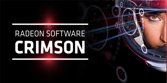 تعريف AMD Radeon 17.4.4 Beta يحسن الأداء مع لعبة Warhammer 40,000: Dawn of War III