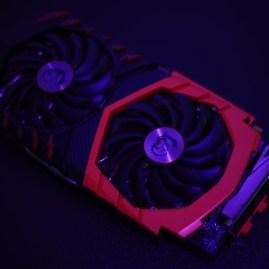 MSI Rx 580 Gaming X (2)
