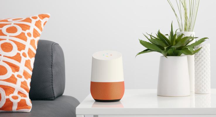 إعلان Burger King الجديد يستخدم Google Home بطريقة ذكية جداً
