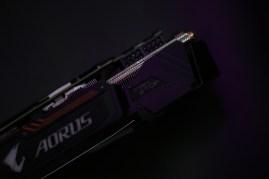 AORUS GTX 1080 Ti Xtreme Edition (19)