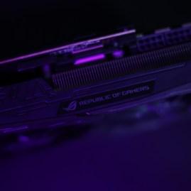 ASUS ROG STRIX GTX 1080 Ti OC (33)