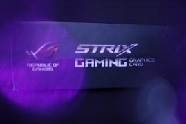 ASUS ROG STRIX GTX 1080 Ti OC (44)