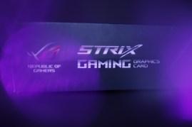 ASUS ROG STRIX GTX 1080 Ti OC (45)