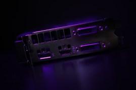 ASUS ROG STRIX RX 570 OC (11)