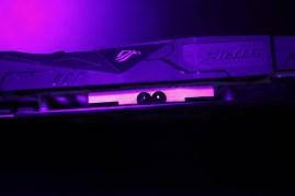 ASUS ROG STRIX RX 570 OC (26)