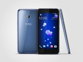 HTC U11_3V_AmazingSilver17May5