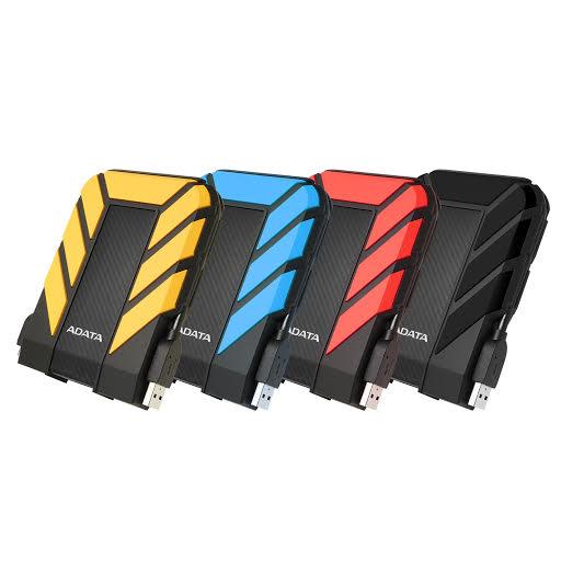 قرص HD710 Pro و HD650