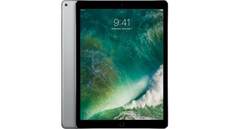 اجهزه Apple iPad Pro
